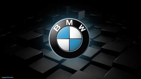 bmw usa logo image gallery 2016 bmw logo