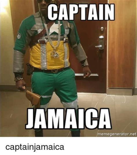 Jamaican Meme - 25 best memes about captain jamaica captain jamaica memes