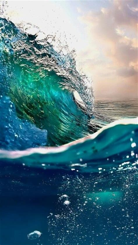 the sea within waves and the meaning of all things books best 25 waves ideas on waves sea waves