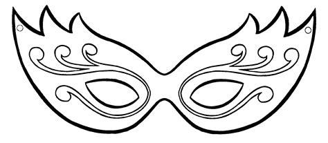 mascaras de carnaval para colorear contuspropiasmanos los mejores dibujos de carnaval para colorear colorear