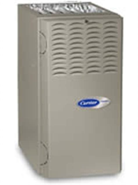 carrier comfort series carrier comfort gas furnace reviews