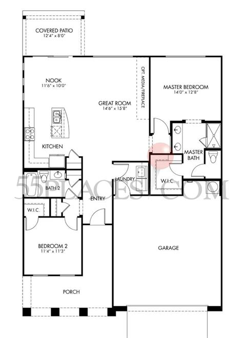 cantamia floor plans cantamia floor plans meze blog