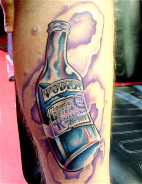 genie l tattoo 25 hilariously bad booze tattoos we feast