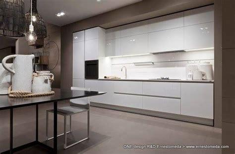 cucine meda ernesto meda cucine 2014 7 design mon amour