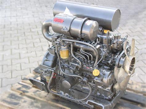 Yanmar Motoren Gebrauchte Ersatzteile by Instandsetzung Von Yanmar Motoren