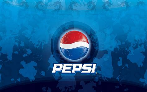 imagenes retro de pepsi pepsi logo wallpapers wallpaper cave