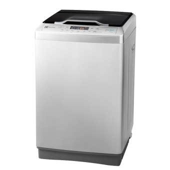 Mesin Cuci Electrolux Ewf 14012 jual mesin cuci electrolux cek harga di pricearea
