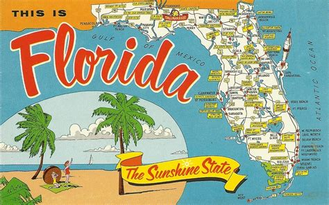Florida Search By Name 10 Reasons Why Florida Is The Best State