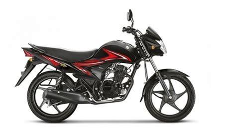 cc bikes  india  top  cc bikes prices