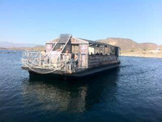 lake pleasant boat rentals lake pleasant boat rentals reviews facebook