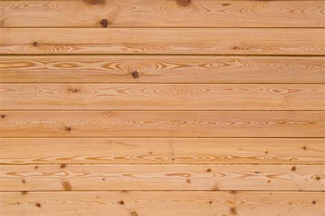 wood planks with quotes quotesgram