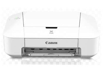canon pixma ip2870 resetter download download canon pixma ip2870 driver free driver suggestions