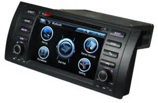 car audio system car audio dvd player supply car dvd
