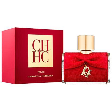 Parfum Ori 100 Ch Edp 80 Ml perfume carolina herrera ch priv 233 e 80ml edp dama original 1 990 00 en mercado libre