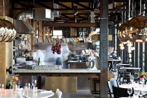 Dock Kitchen Review by Dock Kitchen Restaurant Reviews Phone Number