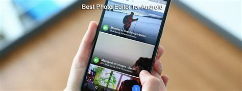 best photo editor for android top 10 best photo editor apps for android 2017 free