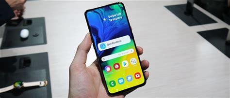 Samsung Galaxy A80 Release Date In Uae by 三星galaxy A80京东预售出252件 3799元 三星 Galaxy A80 快科技 驱动之家旗下媒体 科技改变未来