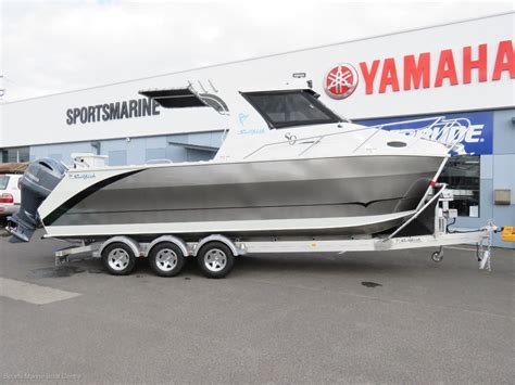 sailfish boats for sale australia new sailfish s9 trailer boats boats online for sale