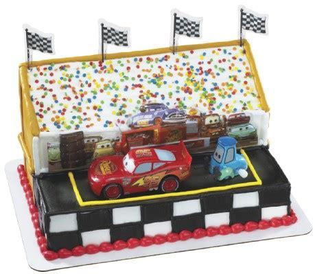 Cars Cake Decorating Kit by Catalogue 187 187 Themes 187 Disney Cars