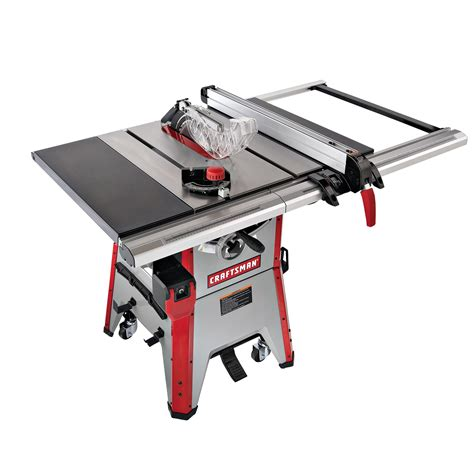 radial arm saws radial arm saw tables sears