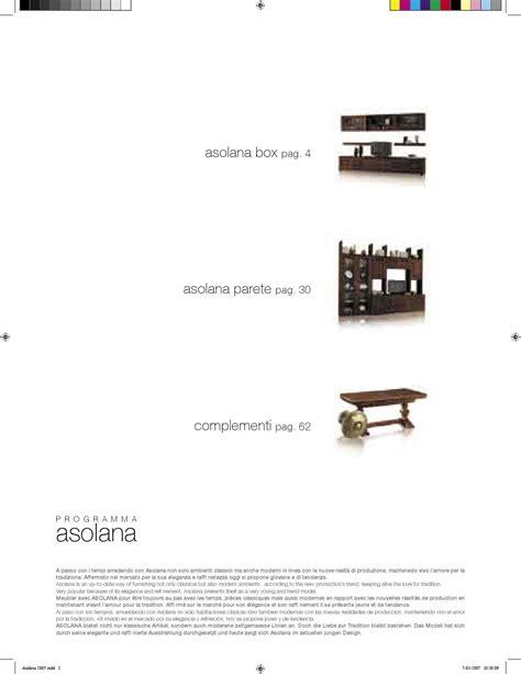 maronese mobili catalogo maronese asolana catalogo by grazia mobili page 1 issuu