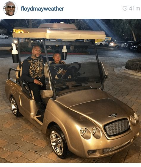 bentley floyd bentley golf cart floyd the best cart