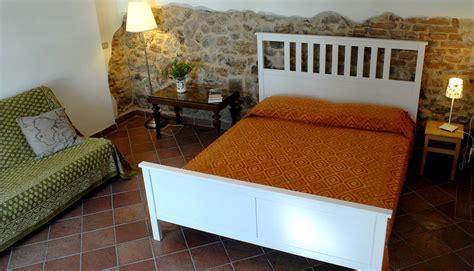soggiorno in toscana soggiorno in toscana appartamenti golfo di baratti