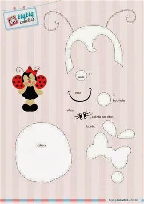 molde mariposa patrones pinterest felting felt patrones de eva y sinti 243 el juju moldes surtidos arte