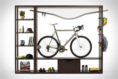 vadolibero bike shelf