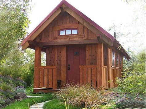 kleinhaus kaufen kleinh 228 user energieeffizient bauen tiny houses