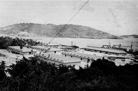 2 In 1 St Navy hyperwar building the navy s bases in world war ii chapter 18