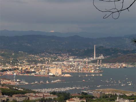 port of la spezia port of la spezia