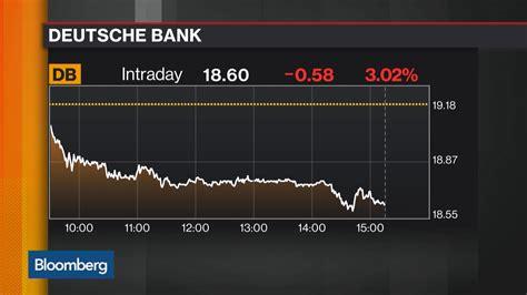 deutsche bank festgeld 1 jahr deutsche bank reaches settlement with justice dept