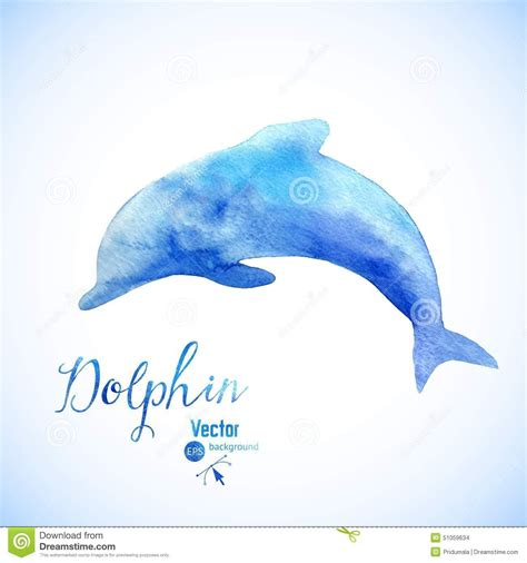 watercolor tattoos dolphin watercolor dolphin pretraživanje paintings