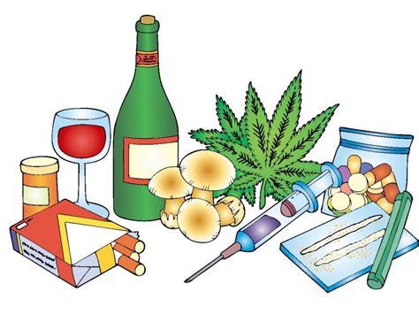 las drogas en la clasificaci 243 n de las drogas edicion impresa abc color