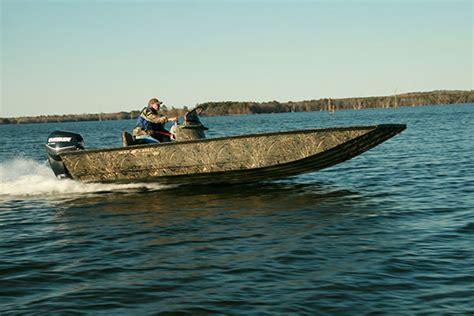 reviews on war eagle boats war eagle boats introduces the 961 blackhawk outdoorhub