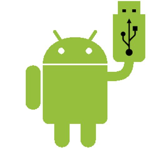 Android Usb Driver by How To Install Usb Driver For Android Easy Step By Step
