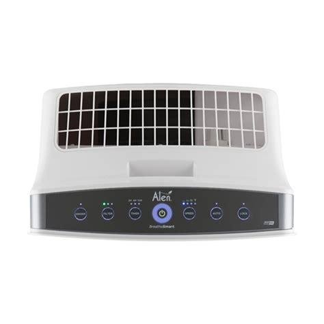 buy alen breathesmart f700 air purifier in hong kong renaudair hk