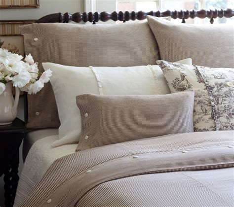 farmhouse bedding sets bedroom cottage bedding country cottage style comforters