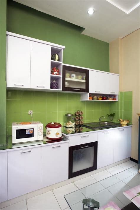 indonesian kitchen design cawah homes modern house indonesian style with west