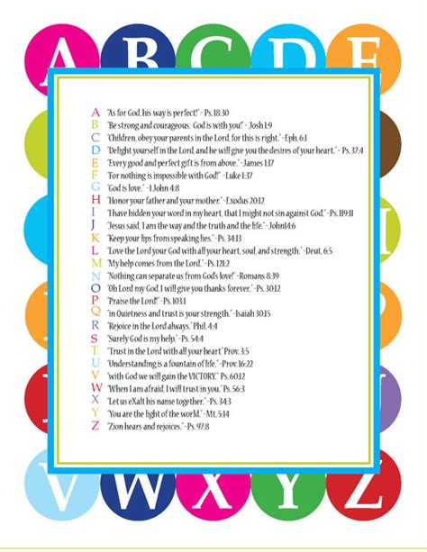 Bible Character With Letter Q Learn Your Abc S And Scripture Scriptures Verses And Bible