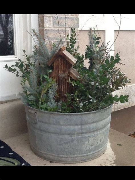 Exterior Wall Planters by 1000 Ideas About Outdoor Wall Planters On