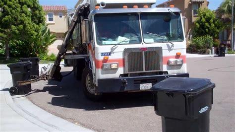 truck san diego truck parts truck parts san diego