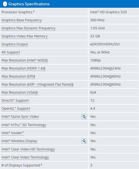 Hp Spectre 13 V022tu review hp spectre 13 v022tu tertipis dan kencang jagat review
