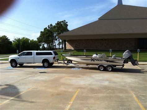 aluminum bay boats for sale 24ft xpress aluminum bay bass boat the hull truth