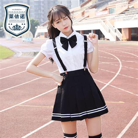 imagenes de uniformes escolares japoneses popular japanese student uniform buy cheap japanese