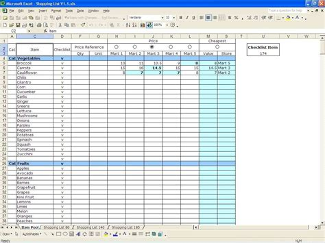 Spreadsheet Controls by Stock Excel Spreadsheet Gse Bookbinder Co