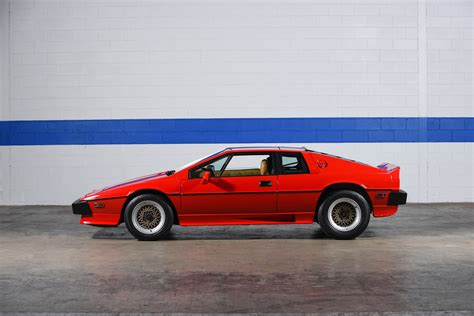 small engine service manuals 1992 lotus esprit regenerative braking service manual car owners manuals for sale 1987 lotus esprit regenerative braking 2004 lotus