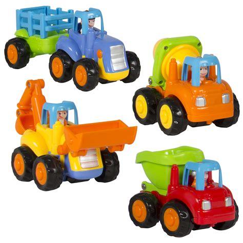 truck toys trucks walmart com