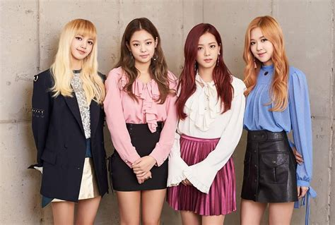 Blackpink Ideal Type | blackpink fans are blackjack 2 allkpop forums